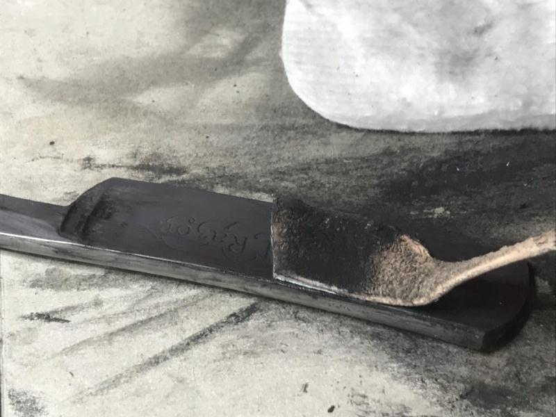 Restauration Coupe chou OLIBA : Marque inconnue 008_ol10