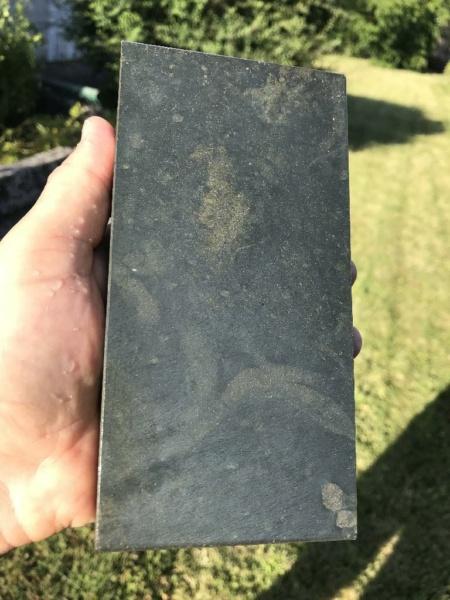 Aide à identifier une nouvelle pierre 05_pie10