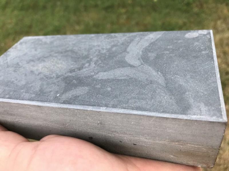 Aide à identifier une nouvelle pierre 07_pie11