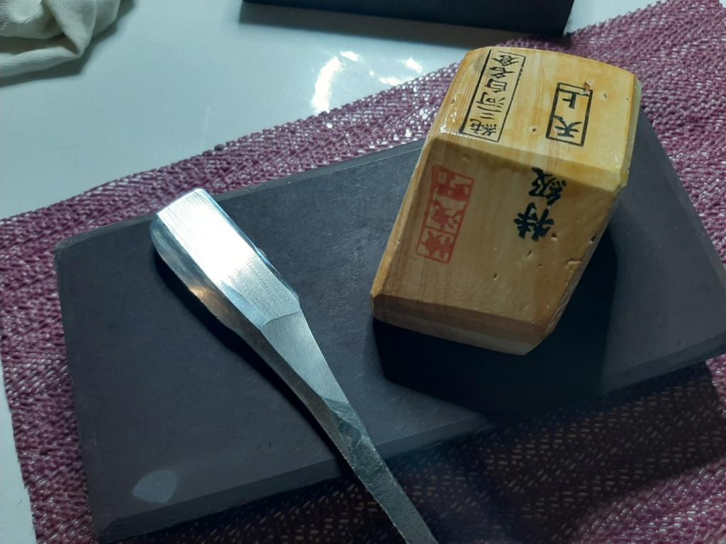 Mes pierres Japonaises JNAT 09_jna10