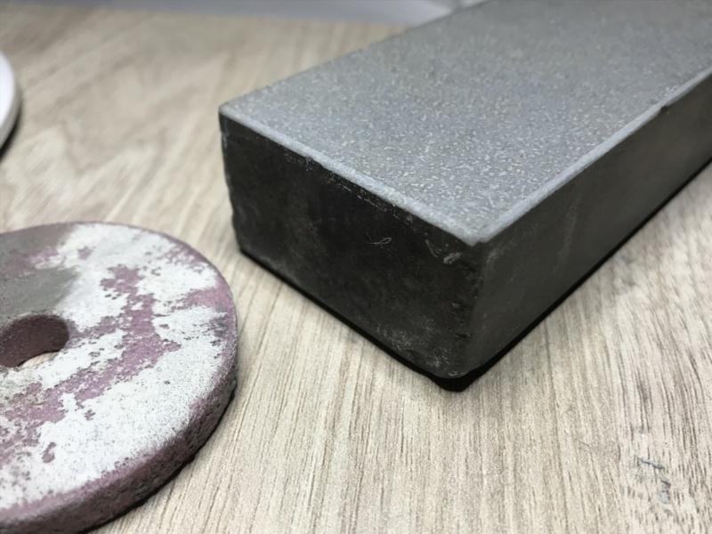 Identification pierre ancienne et dressage Img_5429