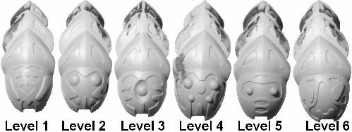 [Collectibles] Liste Complète des Kraatas Kraata12