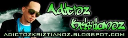 AdictozKriztianoz