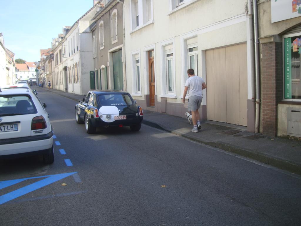 Vues dans la rue par hasard - Page 8 Dsc04037