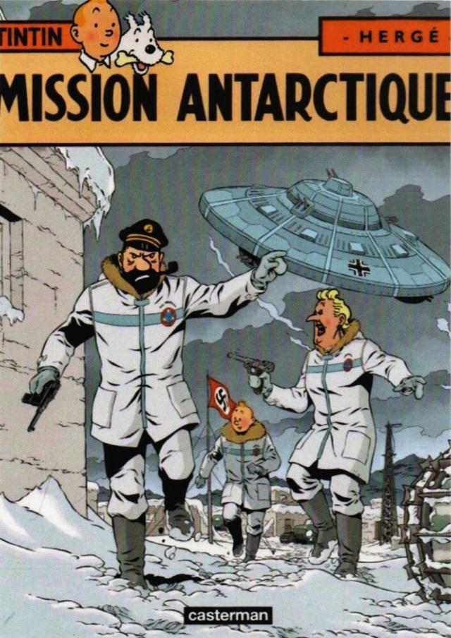 Mission Antarctique - Page 9 Lefran10