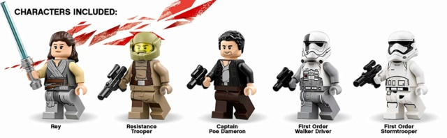 Question Lego Star Wars  71pd8p10