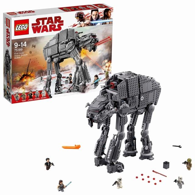 Question Lego Star Wars  91otl910
