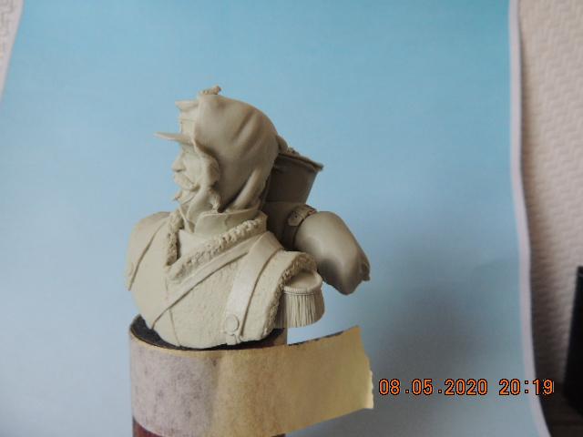 Identification d'un buste Dscn0111