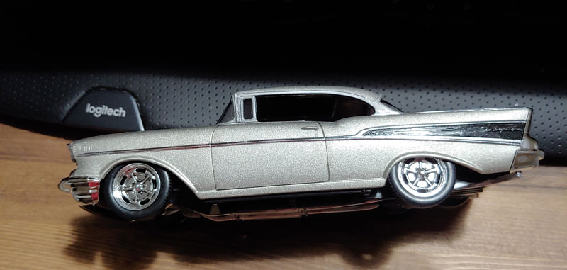 '57 chevy bel air 20200418