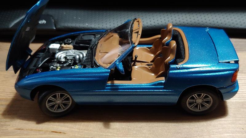 BMW Z-1 Roadster Final210