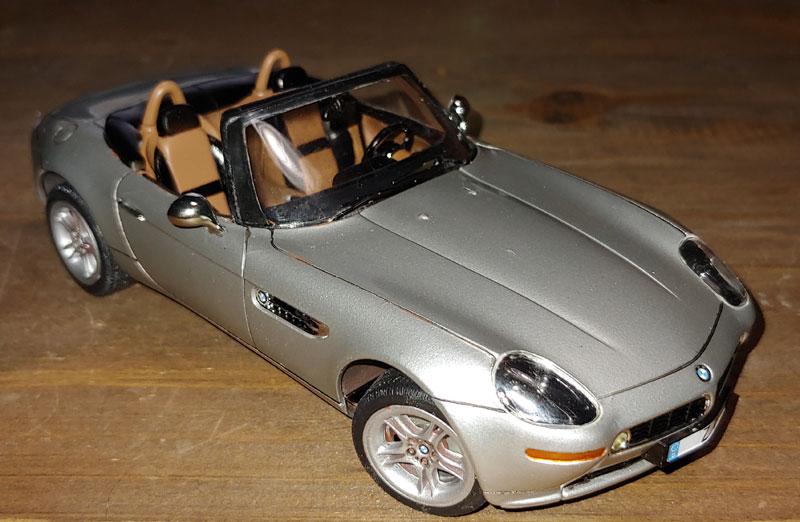BMW Z-8 Z8_310