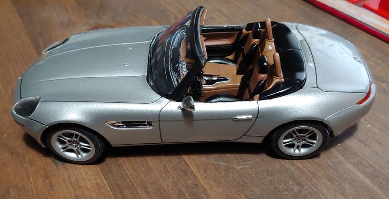 BMW Z-8 Z8_510