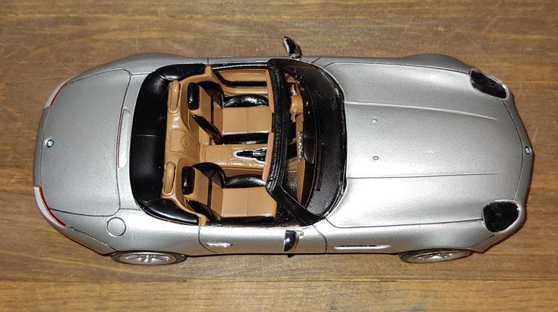 BMW Z-8 Z8_610