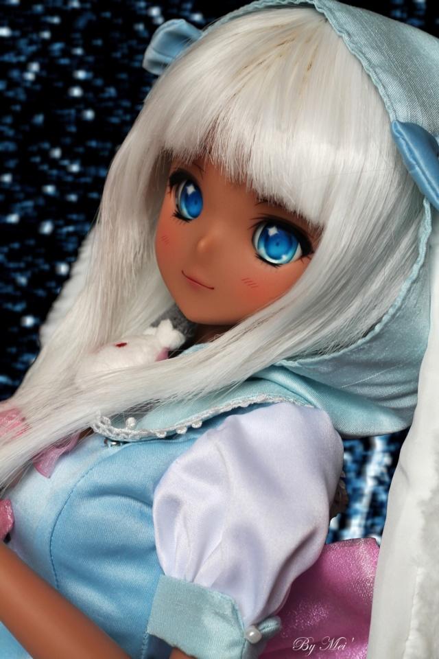 [SmartDoll / DD / Azone] Beaucoup de niouz ! Sakura miku / asuna / Lya ... ♪ p.3 bas - Page 2 Img_9210