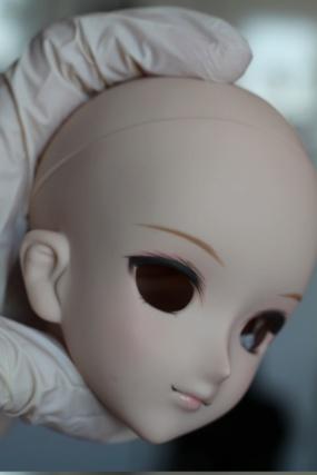 [Vente] 1 DDh07 / Kirakishou Pullip Img_9512