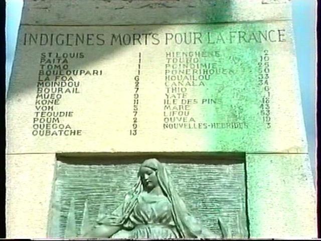 [Histoires et Histoire] Monuments aux morts originaux Français Tome 2 - Page 10 Monume10
