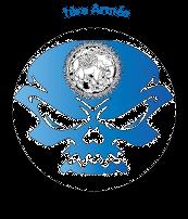 Listes des armées terrestres 1zore10