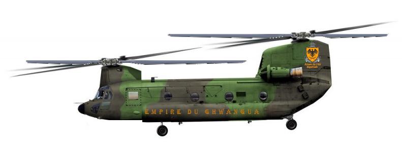 Guerre civile livadienne janvier 2020 Arkopt10