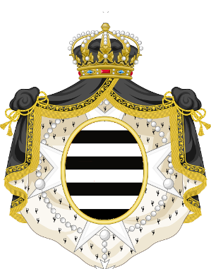 Nomination du Gouvernement (février 2019) Armoir31