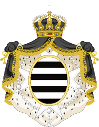 Gouverneur provisoire du Beylerbeylik de Skorñ situé en Micrarctique Armoir46