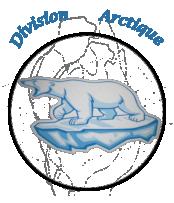 Listes des armées terrestres Diuvis10