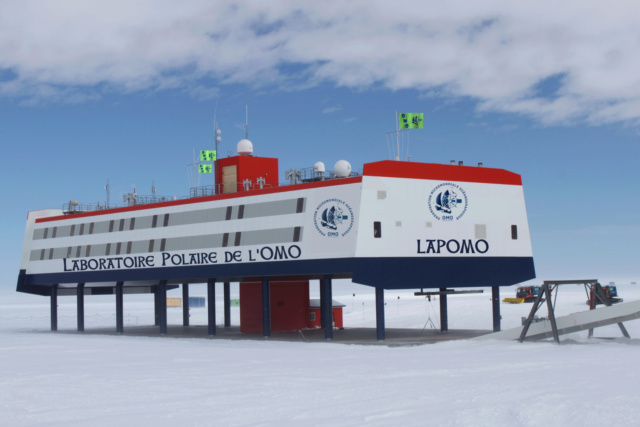 Expédition au pôle Sud Lapomo10