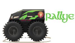 Rallye JMO Ebur 2019