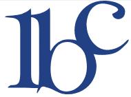 logo_l12.png