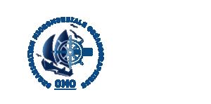 Territoire autonome de l'Organisation Micromondiale Océanographique