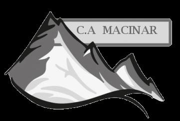 Championnat de Polo Lédonien 2018-2019 - Page 9 Macina11