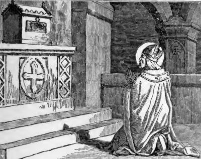 Le Saint du jour - Page 27 Saint-17