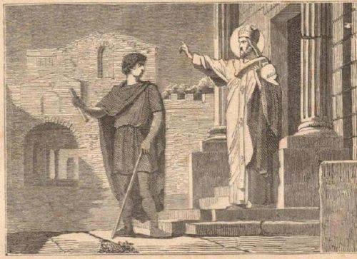 Le Saint du jour - Page 27 Saint-19