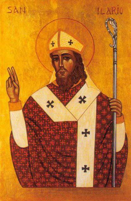 Le Saint du jour - Page 27 Sant_i10