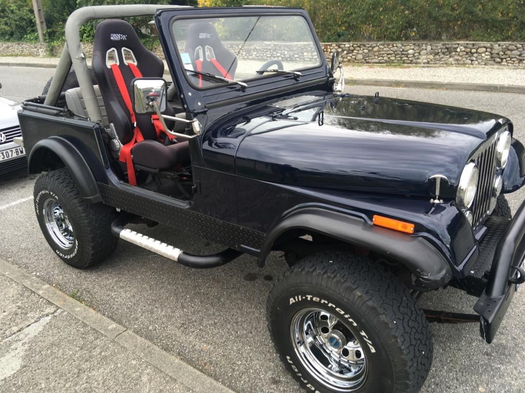 La recherche de ma future Jeep CJ7 Img_5010