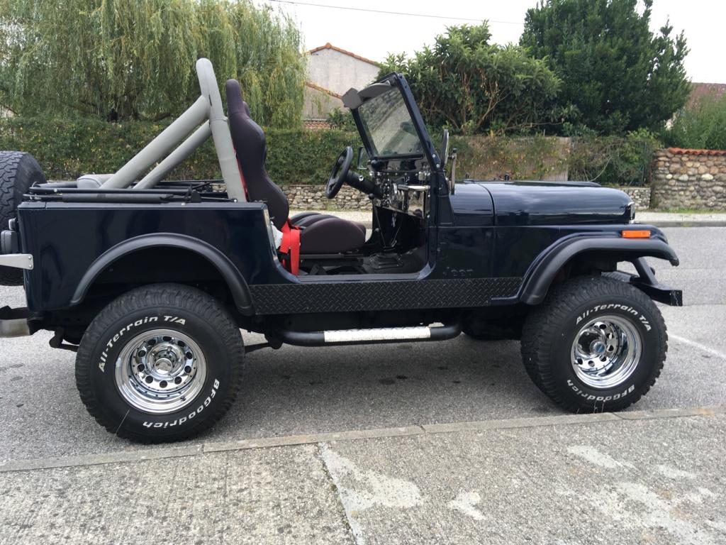 La recherche de ma future Jeep CJ7 Img_5012