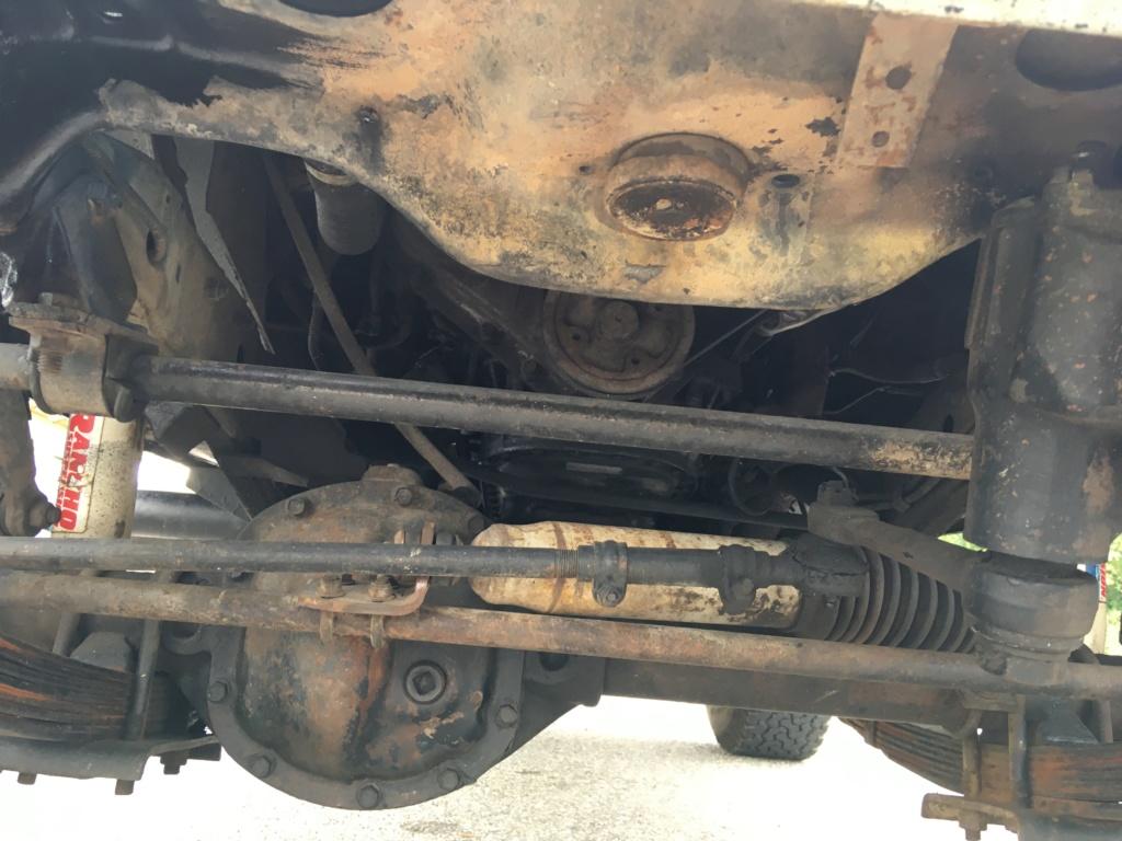 La recherche de ma future Jeep CJ7 Img_5013