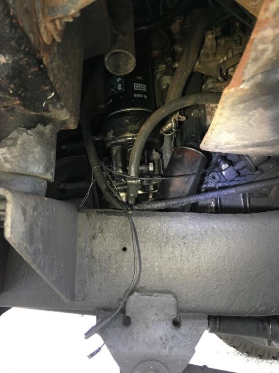 La recherche de ma future Jeep CJ7 Img_5014