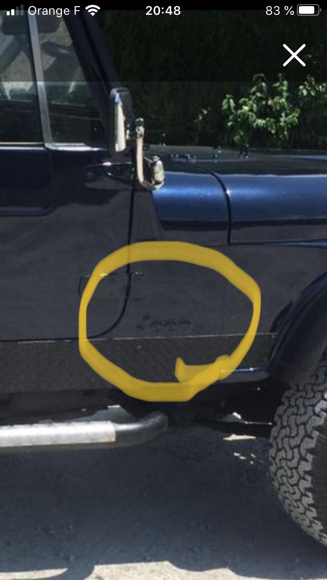 La recherche de ma future Jeep CJ7 Img_5110