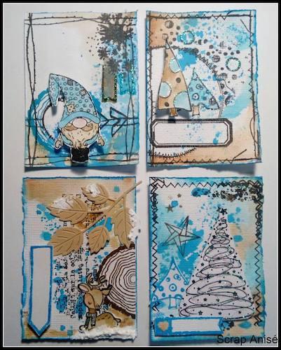 Challenge du 1er décembre sketch ATC. 47688210
