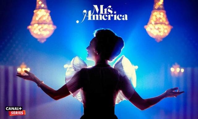 Mrs America avec Cate Blanchett Mrs-am10