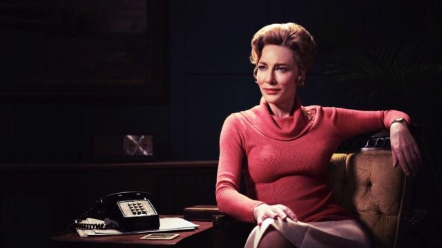 Mrs America avec Cate Blanchett Mrs-am12
