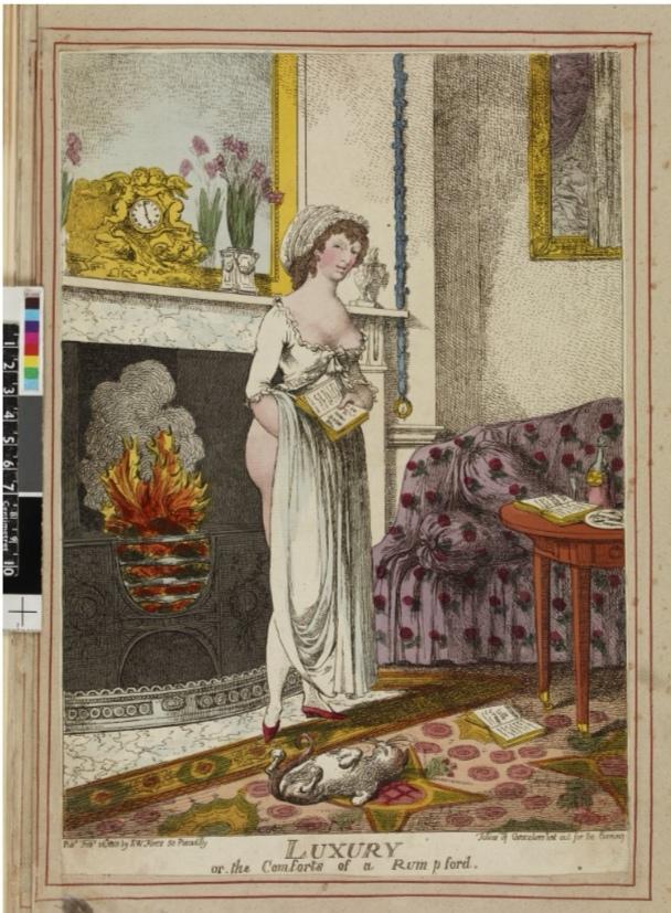 Emma d'Autumn de Wilde, avec Anya Taylor-Joy (2020) - Page 4 Screen10
