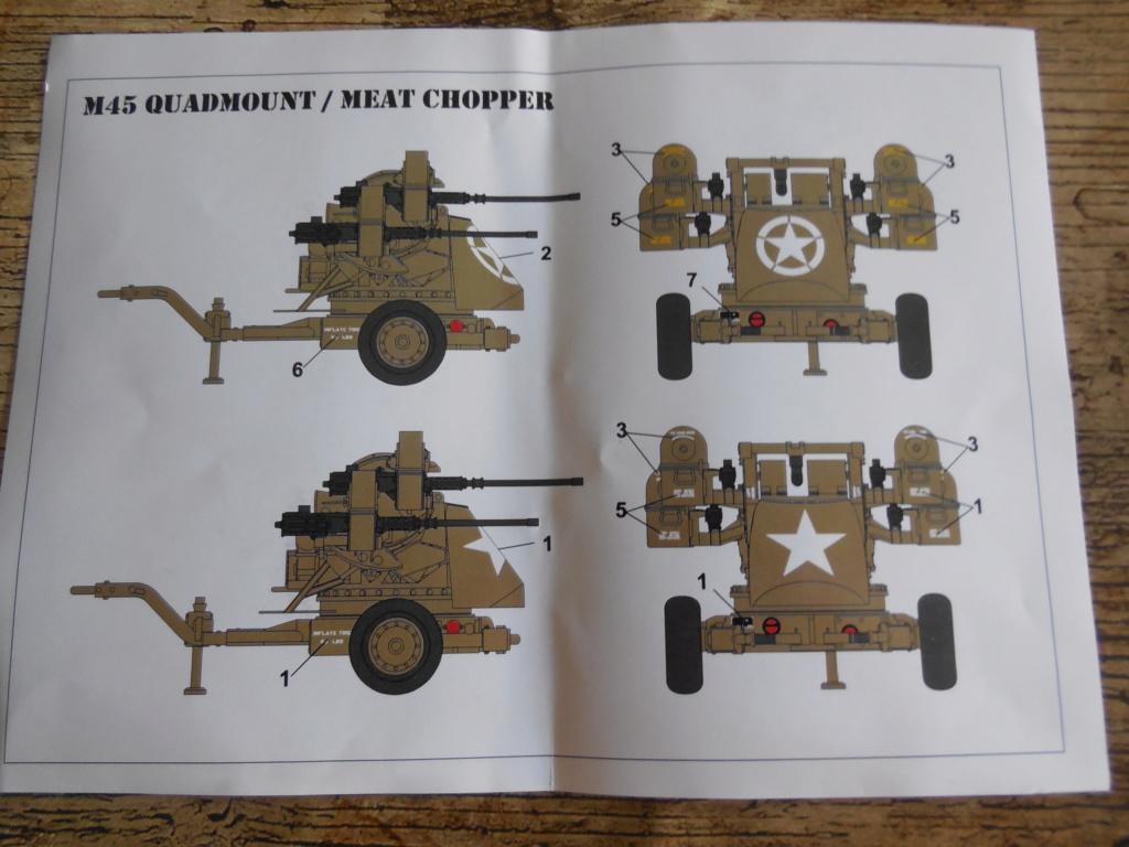 nouveauté Armory M45_210