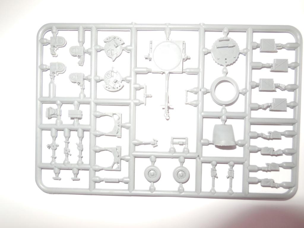 nouveauté Armory M45_310