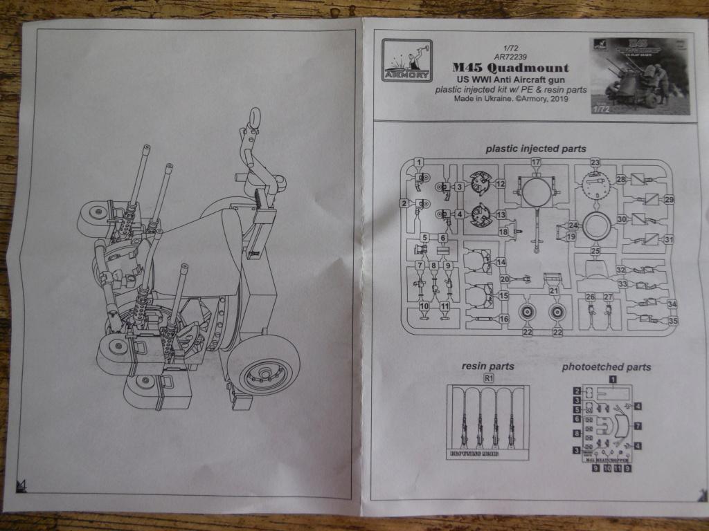 nouveauté Armory M45_611
