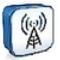 "<FONT COLOR=""#495CFF""><U>Internet, WiFi, Cyber-Cafés, Télephone... au Maroc</U></FONT>"