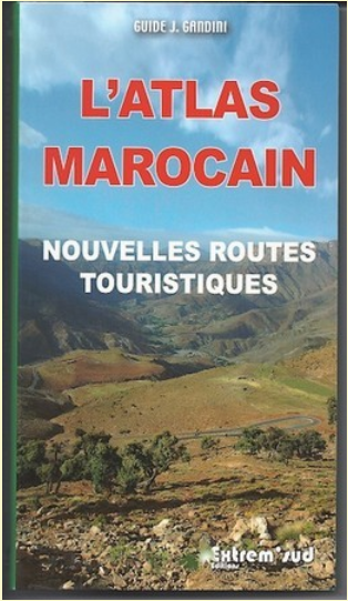 [GUIDES du Maroc] Tout ce qu'il faut savoir sur les GUIDES 2020/2021 L_atla10
