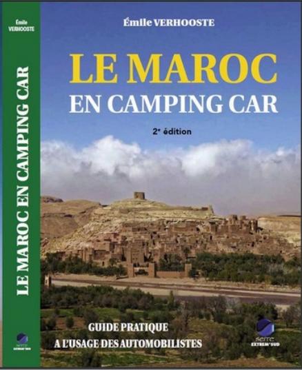 [GUIDES du Maroc] Tout ce qu'il faut savoir sur les GUIDES 2020/2021 Le_mar11
