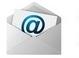"""<FONT COLOR=""""#495CFF""""><U>Messages IMPORTANTS</U></FONT>"""