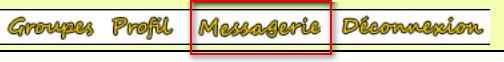 difficulté à lire un message privé Messag16